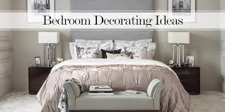 Bedroom Ideas  Modern Design Ideas For Your Bedroom - Decoration ideas for a bedroom