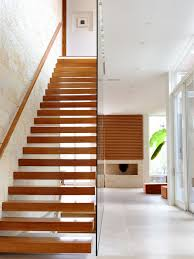Traditional Staircase Ideas Bold Design House Interior Stairs 4 Traditional Staircase Ideas