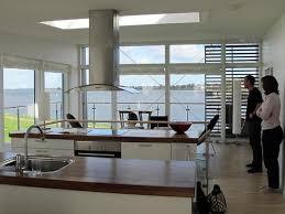 rental house plans unique vacation rentals oregon ideas design for villa modern home