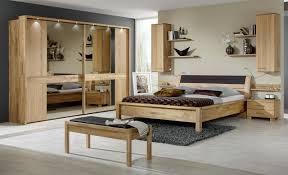 schlafzimmer komplett massivholz komplettes schlafzimmer weiss 4 teilig komplett holz kiefer neapel