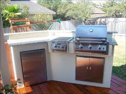 kitchen exterior cabinets for outdoor kitchens best outdoor
