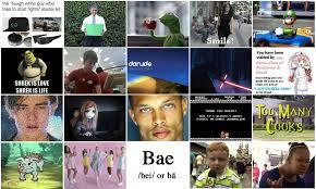 Best Memes 2014 - the 40 most popular memes of 2014 memebase funny memes