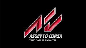 subaru rally logo my top 10 rally cars mods in assetto corsa