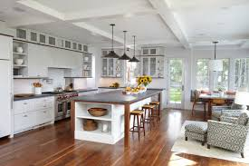 picture of kitchen designs fantastic coastal kitchen designs for your beach house or villa