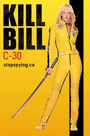Kill Bill Meme - kill bill c 30 know your meme