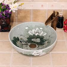 Wash Basin Designs Online Buy Wholesale Wash Basins Design From China Wash Basins