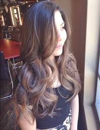 black hair salons in seattle 32 best balayage seven salon images on pinterest appointments
