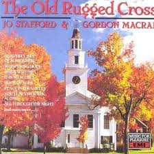 Old Rugged The Old Rugged Cross Amazon Co Uk Music