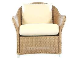 Outdoor Chaise Lounge Chair Sunbrella Lounge Cushions Chaise Lounge Cushions Outdoor Chaise