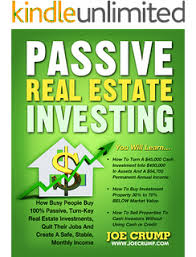 amazon com automated real estate investing how to get a constant