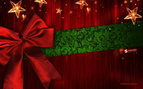 stars and stripes christmas wallpaper free desktop hd ipad