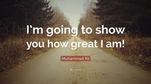 muhammad ali quotes 100 wallpapers quotefancy