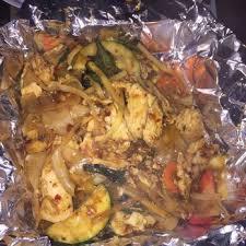 cuisine to go meechai cuisine 125 photos 226 reviews 3960 w