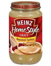 turkey gravy base best store bought brown gravy reviews