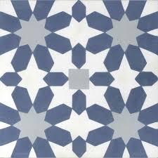 cement tile shop for cadiz2 8x8 encaustic cement tile 5 33sf box 14 00sf
