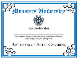 185 monster u0027s university theme images monster