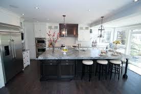 kitchen islands calgary new high end custom kitchen in calgary moda kitchens