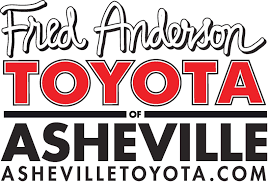 lexus of kendall deals fred anderson toyota of asheville asheville nc read consumer