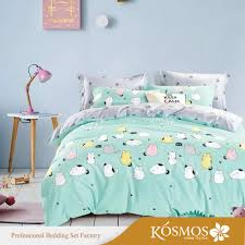 High Quality Cotton Sheets Cartoon Design Bed Sheets Cartoon Design Bed Sheets Suppliers And