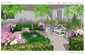 Home Exterior Design Program Free by Front Yard Design Small Landscaping Ideas Appealing F Contemporary