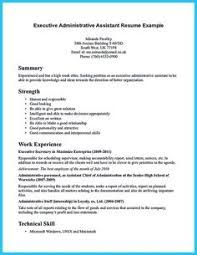 Executive Assistant Sample Resume by Online Packages Whether You Are Requisitioning An Advancements