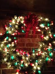 shotgun shell christmas lights babbs in the woods how to make a shotgun shell lighted wreath