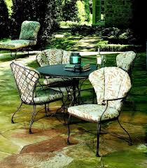 Mesh Patio Furniture Wonderful Iron Mesh Patio Furniture Ideas Re For Patio Furniture