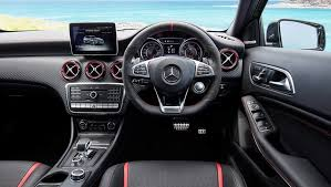 mercedes amg a250 mercedes a250 sport 4matic 2016 review carsguide