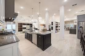 mi homes design center easton design center in houston david weekley homes