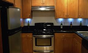 How To Hardwire Under Cabinet Lighting by Wiring In Kitchen Cabinets Electrical Wiring Inside Kitchen
