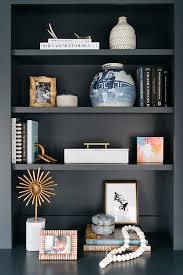Bookshelf Styling Bookshelf Styling Noteworthy
