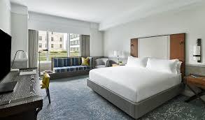 deluxe guest room in boston the ritz carlton boston