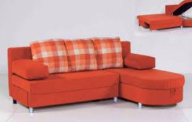 child sleeper sofa beds sofa sleeper sleepers bed beds ikea usa nyc new york cool