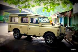 land rover indonesia land rover series upgrade alloy wheel or steel vidinur net