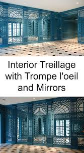 59 best trellage treillage images on pinterest trellis frances
