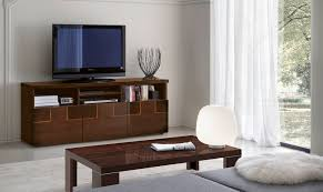 Alf Bedroom Furniture Collections Pisa Entertainment Center By Alf Italia Furniture From Leading