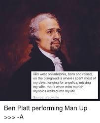 In West Philadelphia Born And Raised Meme - iiiiin west philadelphia born and raised on the playgroud is where