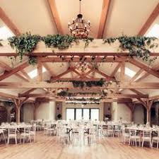 barn rentals for weddings doxford barn weddings weddings barn weddings barn