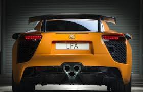lexus lfa hd lexus lfa luxury car hd wallpaper nicheone adsensia themes demo