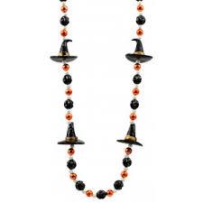 halloween beads mardigrasoutlet com