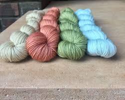 joyce makes art what to knit next