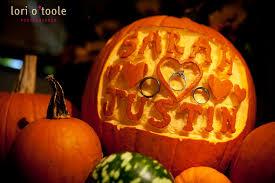 fall wedding centerpieces pumpkin jpg