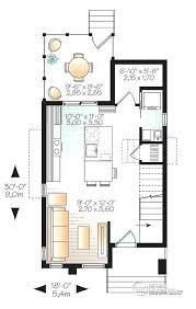plan maison plain pied 6 chambres plan maison 6 chambres 106 best plan de maison acconomique images