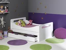 chambre pour enfants chambre pour enfant amnager une chambre pour plusieurs enfants