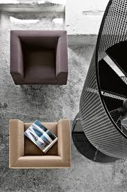 domino domino lounge chairs from emmegi architonic