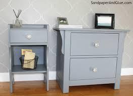 gray furniture paint gray furniture paint in style grey photo b q remodel bcktracked info