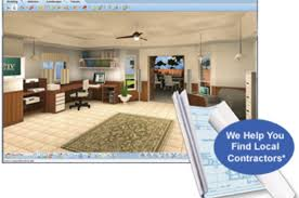 Best Home Design Remodeling Software Home Renovation Programs Ingenious Inspiration Ideas Best Home