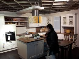 Houzz Kitchen Island Ideas by Kitchen Layouts With Islands Become Good Option Kitchen Ninevids