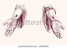 jesus hands stock images royalty free images u0026 vectors shutterstock
