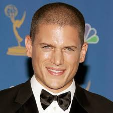 how much for a prison haircut you my dear made prison break worth watching 3 honeys